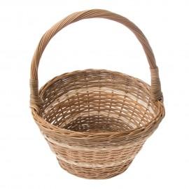 Košík na houby či bylinky