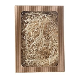 Tonička - dárková krabička 27x18x6 cm