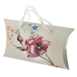 "Papírová taška ""Romantika''"