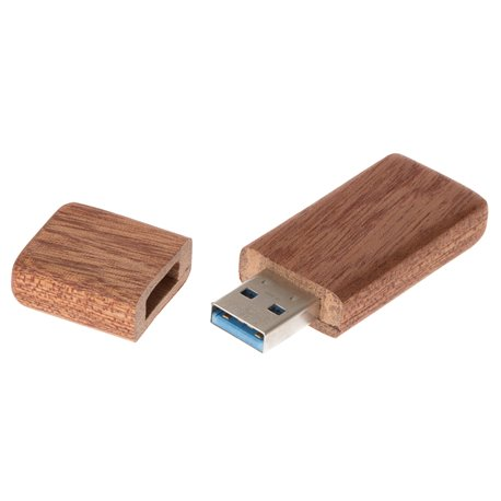 "USB flash disk 16GB ""Mahagon"""