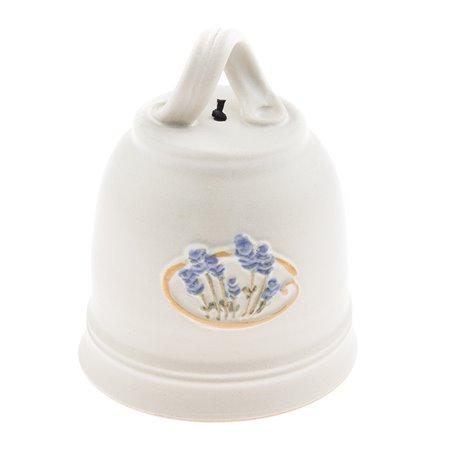 """Kouzelný levandulový zvoneček """""""