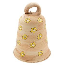 """Velký keramický zvon """"Flavus"""""""