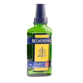 Becherovka 10cl