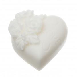 """Mýdlo """"Srdce"""""""
