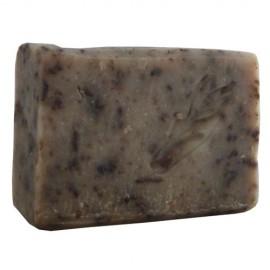 Levandulové přírodní mýdlo
