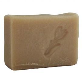 Medové přírodní mýdlo