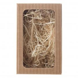 Madlenka - dárková krabička 15,5x10,5x8,5 cm