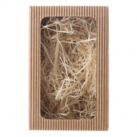 Dárková krabička - 15,5x10,5x8,5 cm