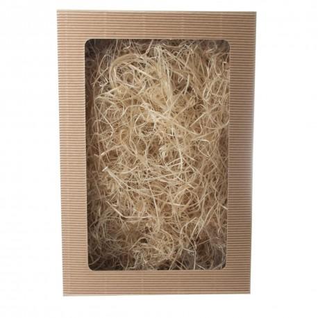 Dárková krabička - 38x24,5x11,5 cm