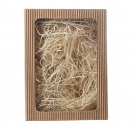 Nina - dárková krabička 19x14,5x10 cm