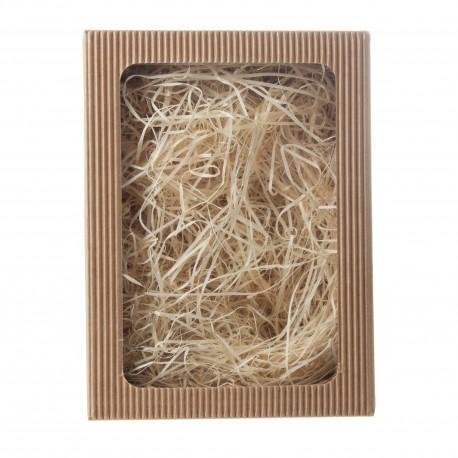Dárková krabička - 19x14,5x10 cm