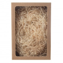 Julča - dárková krabička 30x20,5x10 cm