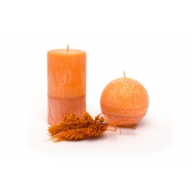 Mandarinková Eliška