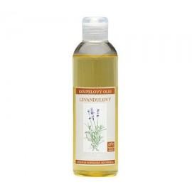 Koupelový levandulový olej 200ml - Nobilis Tilia