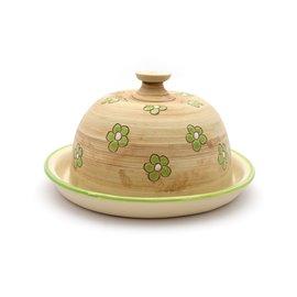 """Viridis"" kolekce keramiky"