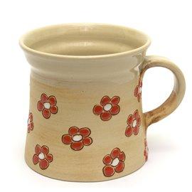 """""""Ruberis"""" kolekce keramiky"""