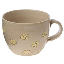 """Flavus"" kolekce keramiky"