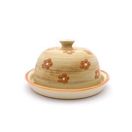 """Aurantia"" kolekce keramiky"