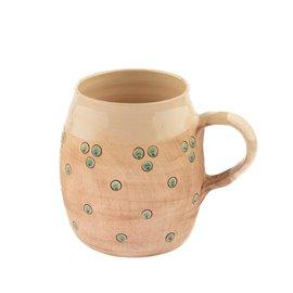 Pivní keramika