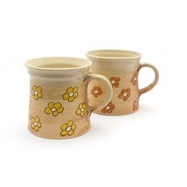 Originální kolekce keramiky