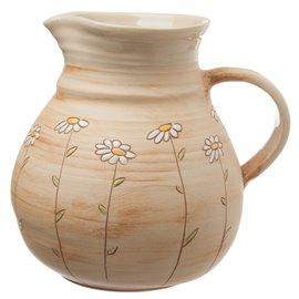 """""""Bellis"""" kolekce keramiky"""