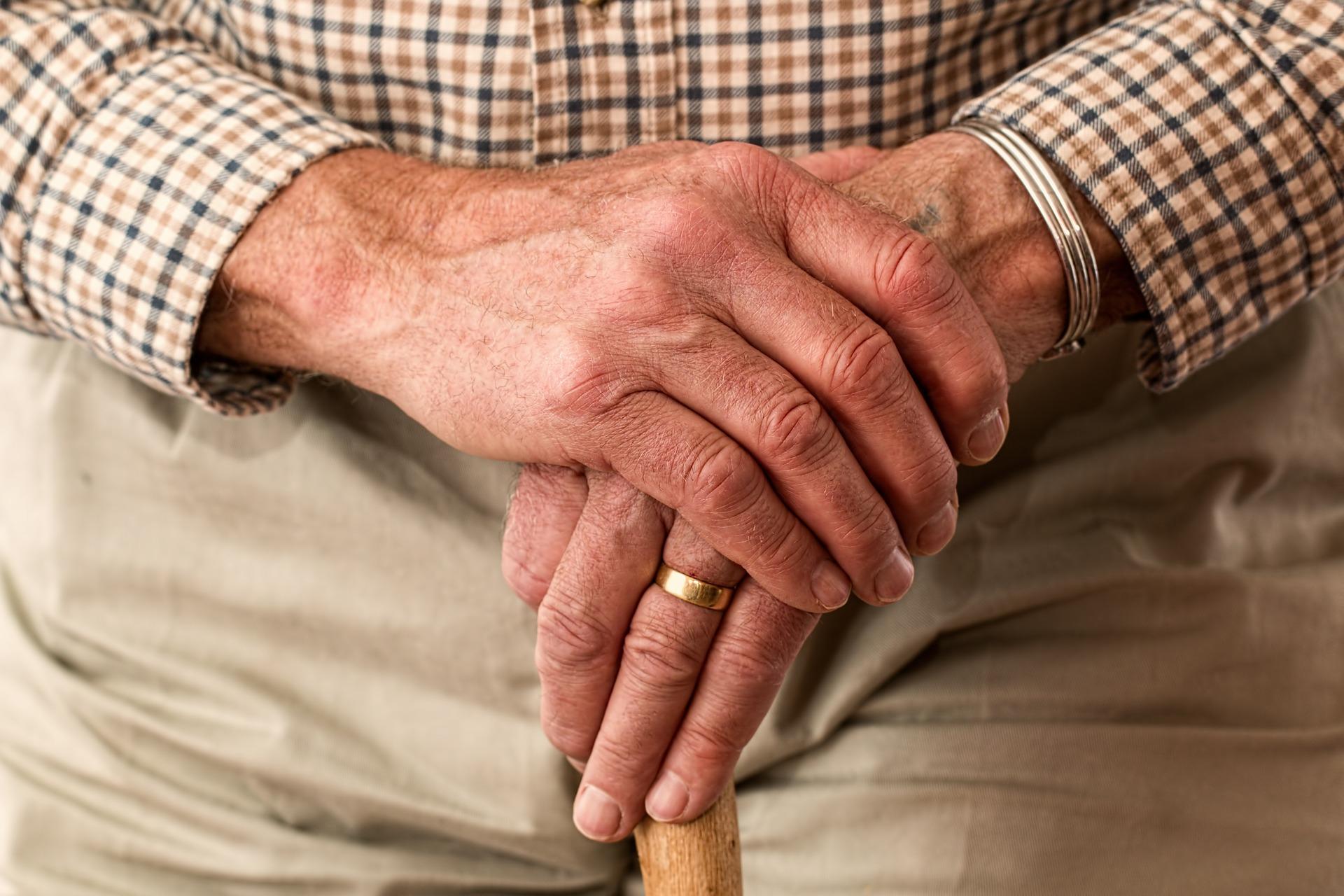 tipy na dárky pro dědy a hodné dědečky
